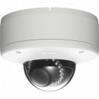 sony-snc-dh160-surveillancenetwork-camera